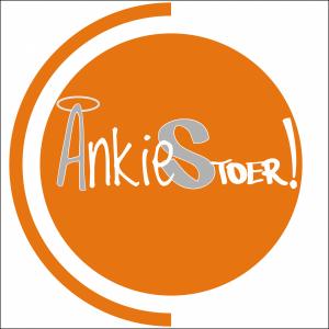 Logo Ankie stoer